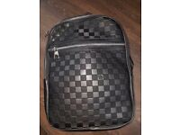Louis Vuitton Black Edition Rucksack Backpack