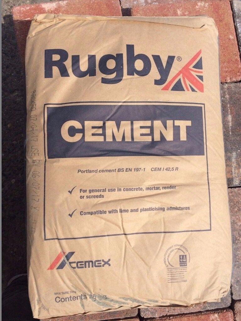OPC Cement | in Carntyne, Glasgow | Gumtree