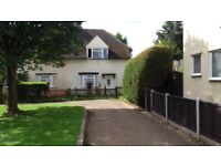 Lovely 3 Double Bedroom Family Home, sought after area Allington/Barming