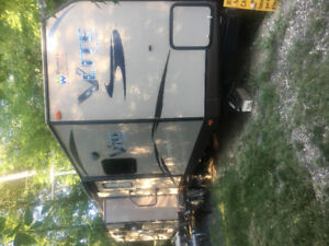 V lite by Flagstaff WIKSS for sale