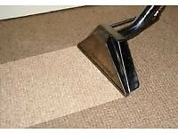 Carpet Cleaning, Insured and Vetted.. From only £20 a room.