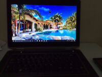 DELL LATITUDE E6420 (CORE I5,2.6GHZ SPEED)HIGH END BUSINESS LAPTOP(WINDOWS 10 )(GOOD CONDITION)