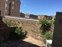 Immacculate 2 Bed house to rent- available now