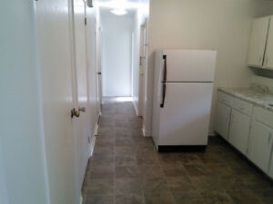 2 bedroom adult apartment