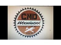 CMD Woodwork