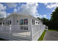Static Caravan Barnstaple Devon 2 Bedrooms 6 Berth Willerby Cranbrook 2017 Tarka