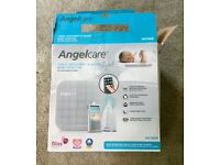 Angelcare movement sensor pad for AC1100 Angelcare baby monitor