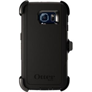 Samsung Galaxy S7 and S6 Cases - Clearance!