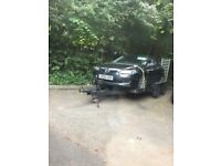 MAZDA 6 SPORT BREAKING POSTAGE AVAILABLE