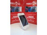 iPhone 4s White Unlocked