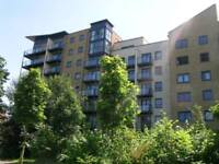 2 bedroom flat in Victoria Way, Woking, Surrey, GU21