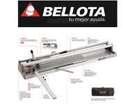 BELLOTA TECH 125 CM TILE CUTTER