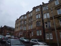 One Bedroom Furnished Apartment Within Ark Lane Dennistoun ,Close to Glasgow City Centre (ACT 563)