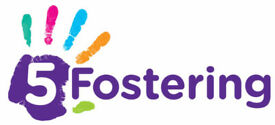 Foster Carers URGENTLY needed in East Sussex