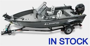 2016 Legend Boats (1)16 Xtreme -
