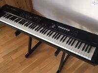 Roland RD-700nx Stage Piano in excellent condition!