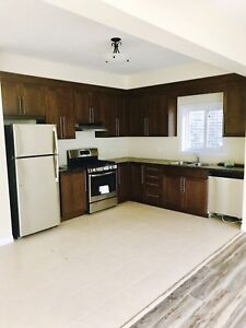 House for rent in waterloo