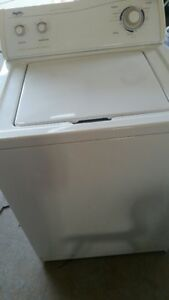 inglis washer for sale