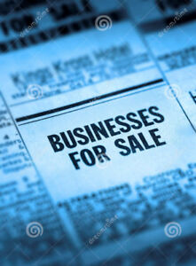 Great Business Opportunity – Well Established 'Delivery Service'