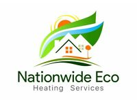 Cavity Wall Insulation Surveyor HHCRO/CERO