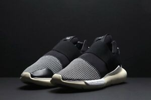 Looking for y3 qasa low  size 8,8-5 or 9