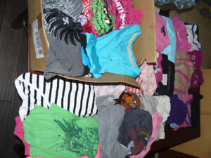 assorted size large box-