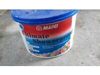 Tile adhesive 15kg