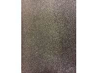 Charcoal Carpet