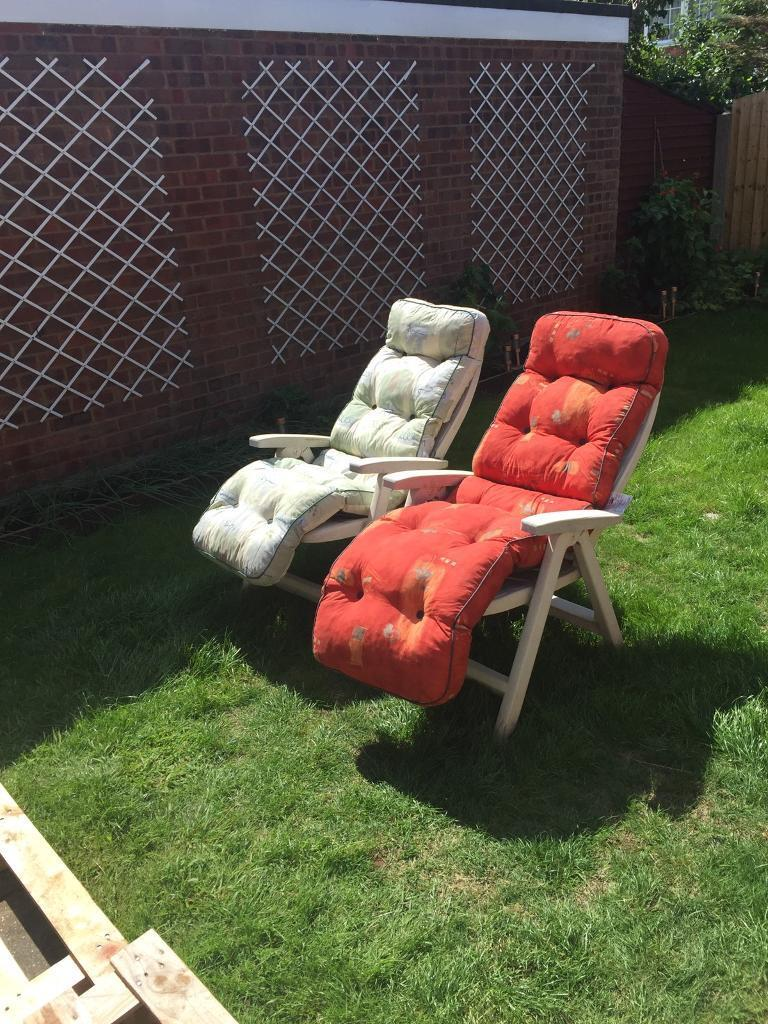 garden furniture set image 1 of 9 - Garden Furniture Kidderminster