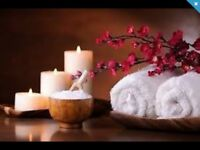 Professional Oriental Full Body Massage