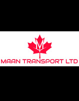 WANTED  Class 1 Truck Drivers and Owner Operators.