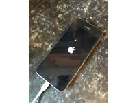 IPhone 5s for sale open to offers