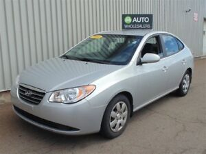 2009 Hyundai Elantra GL THIS LUXURY WHOLESALE CAR WILL BE SOLD A