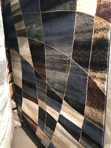 Special Designed Area Rugs for Sale @ The Flea Market Courtice
