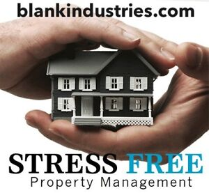 Need a Professional Property Manager in Sarnia?