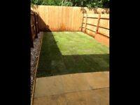 Cheap Gardner and landscaping services