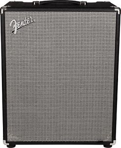 Looking for: Fender Rumble 500 bass amp