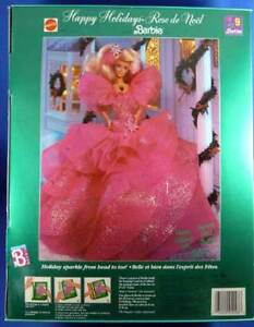 Barbie Doll Collection Retirement Sale