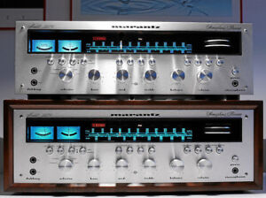 VINTAGE(1970's) AMPS,ROCK RECORDS WANTED JULY 28-JULY 30