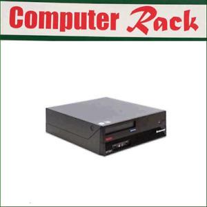 LENOVO USED COMPUTER AVAILABLE $30.00 - COMPUTER RACK CALGARY