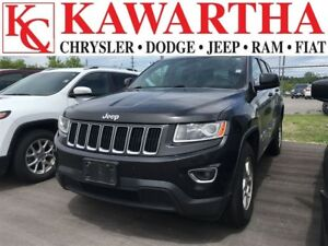 2014 Jeep Grand Cherokee *LOCALLY OWNED, VERY WELL MAINTAINED