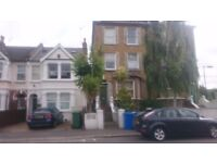 Large Furnished Room to let in shared friendly house East Dulwich