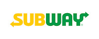 Hiring at Subway for Sandwich Artist