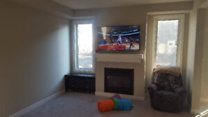 Looking for roommate/housemate in new Avalon house