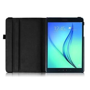 Samsung Galaxy Tab A 9.7 inch Screen This is the S Pen version.