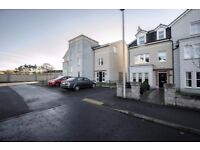 AM PM ARE PLEASED TO OFFER FOR LEASE THIS BEAUTIFUL 3 BED HOUSE-POLMUIR GARDENS-ABERDEEN-REF:P2406