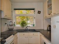 // 150PW IN OLD STREET !! , ONLY 1 ROOM LEFT //