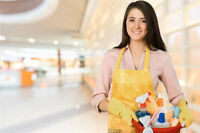 Quality Maid Service Calgary - Reliable & Affordable
