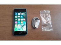 IPHONE 5C EE BLUE 16GB FOR £65 NO OFFERS *** ADVERT 11 ***
