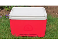 10 litre Igloo Coolbox